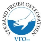 Verband freier Osteopathen